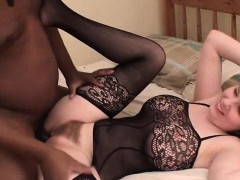 busty-brunette-with-bbc-see-more-cambirds-dot-com