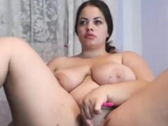 huge-tits-camgirl-masturbating-like-crazy