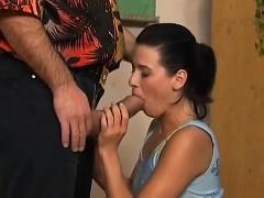 Pissingsex