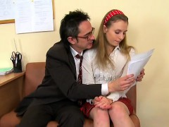 lewd-teacher-is-pounding-fascinating-playgirl-senseless