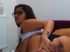 busty-kaitlynn-with-glasses-fucks-her-tight-ass-alivegirl