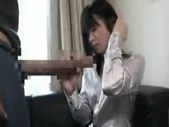 cute-asian-girl-takes-big-cock