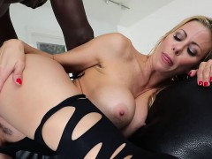 milf-alexis-auditions-and-rides-a-bbc