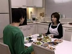 amateur-asian-milf-hardcore-sex-at014