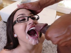Tlbc- Sexy Secretary Fucked By Boss In Ass