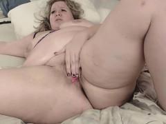 bbw-cam-model-anal-fucking