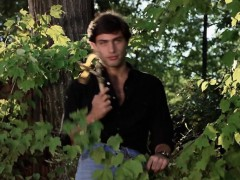Kristin Baker – Friday The 13th Part Ii
