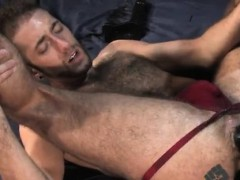 Sexy Male Models As Gay Slaves First Time It's Stiff To Know