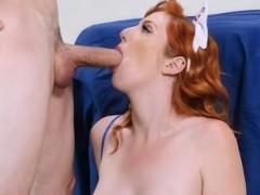curvy-nurse-lauren-phillips-milks-patients-big-cock
