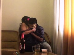 hot-indian-couple-erotic-kissing-and-fucking