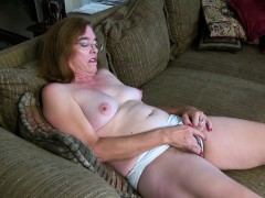 usawives-old-grandma-carmen-hairy-pussy-fingering