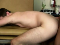 Big Cock Penis Medical Exam Gay I Was Highly Surprised To Ob