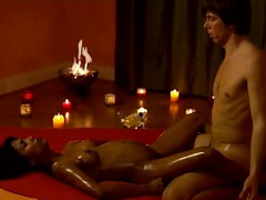 sweet-pussy-massage-for-her-ultimate-relaxation-and-pleasure