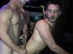 hot-son-dap-and-creampie