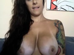 hot-milf-with-big-boobs-teasing
