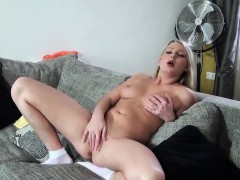 mofos – mofos world wide – wet cocks and whit – افلام سكس موفوس mofos