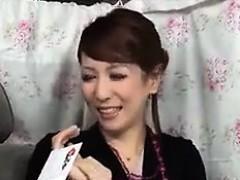 asian-japanese-blowjob-and-vibrator