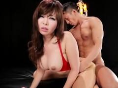 Japanese Teen Sucking Pov Cock