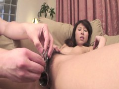 mai-asahina-gets-fingered-and-vibed-to-an-orgasm