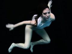amateur in the dark pool