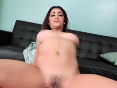 mofos-lets-try-anal-all-natural-latina-of