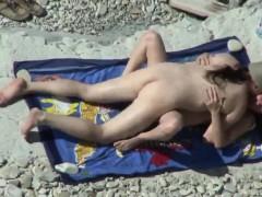 beach voyeur 1 WWW.ONSEXO.COM