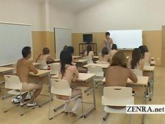 shy-nudist-japanese-schoolgirls-on-national-nude-day