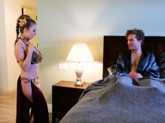 babes-unleashed-fan-service-starring-mich