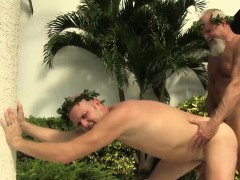 bearded-mature-bear-enjoys-drilling-that-young-tight-bum