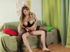 wankz-elena-loves-anal-play