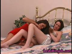 two-sexy-lesbian-girls-ass-licking-part5