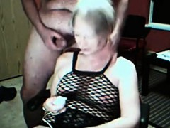 granny-vibrates-her-cunt-and-gets-cummed-on-webcam