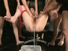 japanese-chick-tortured-with-vibrator-on-hardcore-bdsm