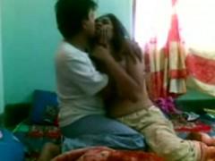 Ghar Me Akeli Saali Ki Choot Li Watch Full Vid. On Site