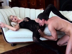 mofos – mofos world wide – sticking your dick – افلام سكس موفوس mofos