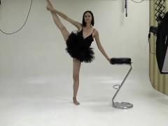 flexyteen-markova