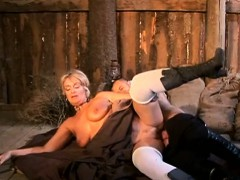 milf-fucked-by-delivery-man-in-farmhouse-2-on-hdmilfcam-com