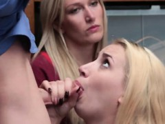 fake-cop-blonde-outside-she-was-informed-that-rock-hard