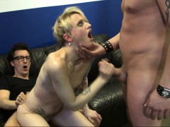 conny-and-billy-are-on-the-hunt-again-for-some-good-pussy