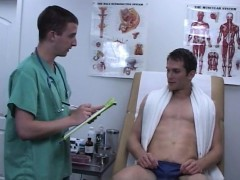 Free Movieture Gay Doctor And Boy Physical Movies The