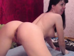 amateur-vip-ass-flashing-boobs-on-live-webcam