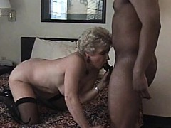 amateur-vintage-interracial