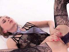 Fistertwister - Luca Bella Lucia Denvile