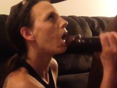 the-big-breasted-gianna-interracial-blowjob