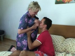 guy-picks-up-and-busty-granny-for-sex