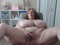 omfg-this-granny-has-some-monster-natural-tits