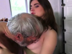 such-an-innocent-petite-young-pussy-for-old-horny-man