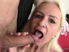 blonde-mother-seduces-son-in-law