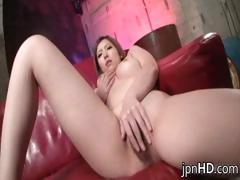 horny-riana-natsukawa-rubs-her-wet-pussy-part3