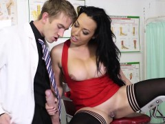 Brazzers – Shes Gonna Squirt – Rio Lee and Da